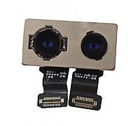 Задняя камера iPhone 7 Plus основная Original