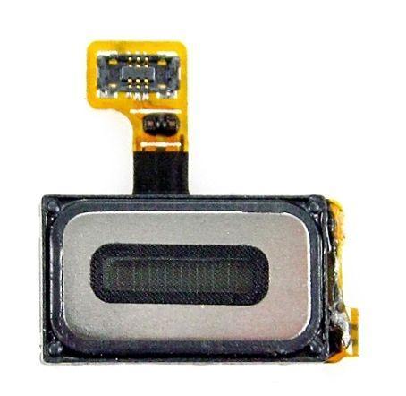 Динамик Samsung G930F Galaxy S7 / G935F Galaxy S7 Edge Слуховой (Speaker)