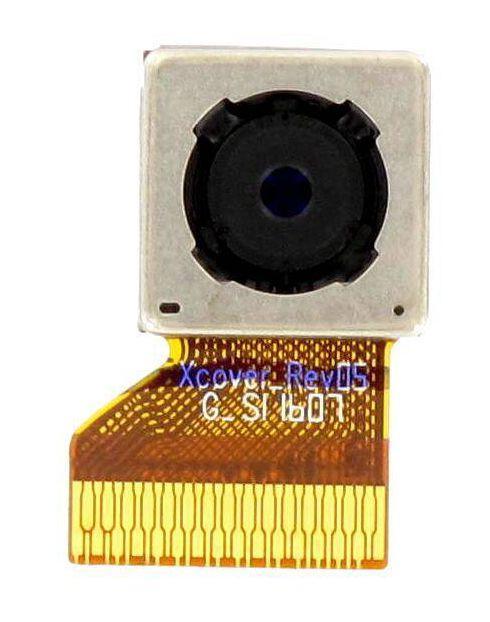 Камера Samsung J320H Galaxy J3 основна (8mpx) Original