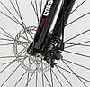 """Горный велосипед 26"""" CORSO SPORT-1 St, фото 4"""