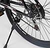 """Горный велосипед 26"""" CORSO SPORT-1 St, фото 5"""
