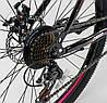 """Горный велосипед 26"""" CORSO SPORT-1 St, фото 6"""