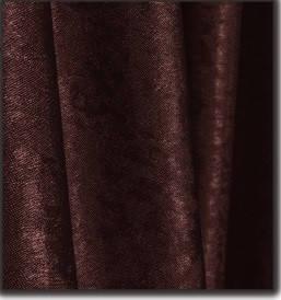 Ткань Софт Айпек №250, фото 2