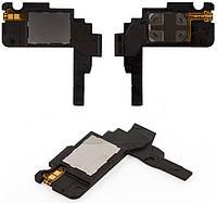 Динамік у Samsung G928 Galaxy S6 EDGE Plus Поліфонічний (Buzzer)