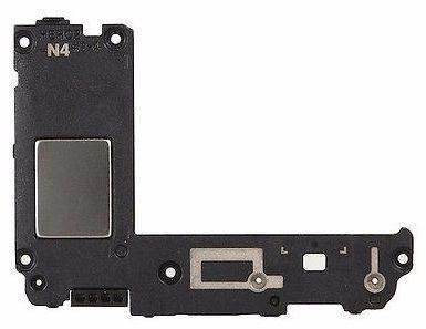 Динамик Samsung Galaxy S7 Edge G935F Полифонический (Buzzer)
