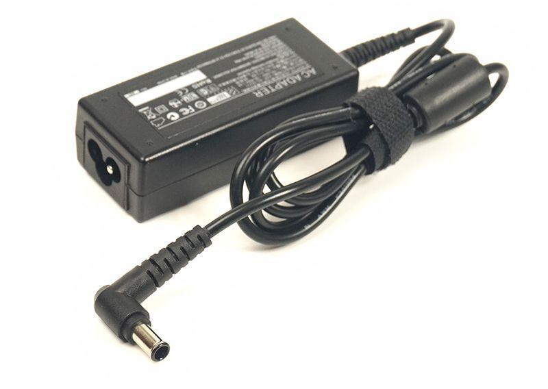 Блок живлення для ноутбука Samsung 16V 2.8 A 45W (6.5x4.4) SA45D6544 PowerPlant