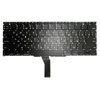 "Клавиатура для ноутбука Apple MacBook Air 11"" A1370 A1465 MC505 MC506"