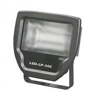 Диодный прожектор LED-LP-20-C 20W