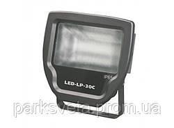 Led прожектор LED-LP-30-C 30W