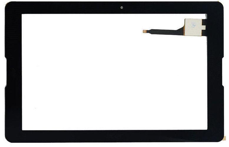 Сенсор (тачскрин) Acer Iconia One 10 B3-A20 Black