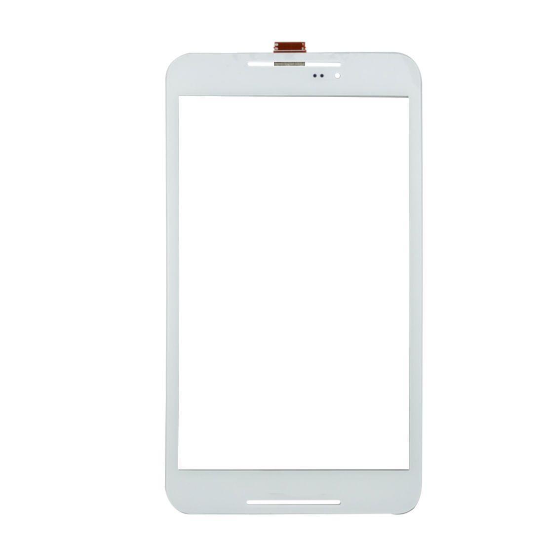 Сенсор (тачскрин) Asus FonePad 8 FE380CG White