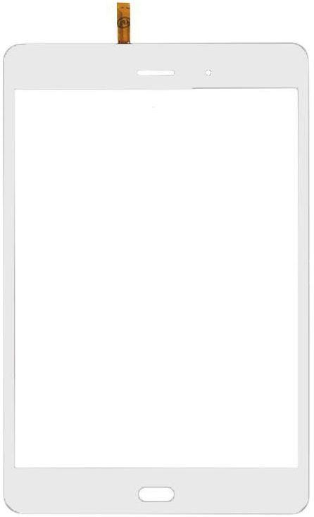 Сенсор (тачскрин) Samsung Galaxy Tab A 8.0 T355 LTE White