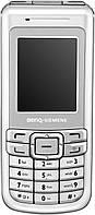 Дисплей (экран) для телефона Siemens E61