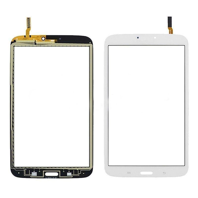 Сенсор (тачскрин) Samsung Galaxy Tab 3 T310 Wi-Fi White