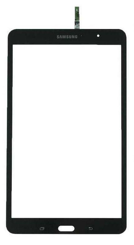 Сенсор (тачскрин) Samsung Galaxy Tab Pro T320 8.4 Wi-Fi Black