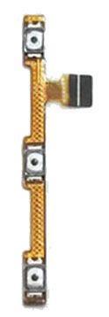 Шлейф Meizu M2 / M2 Mini з кнопкою включення і кнопками гучності