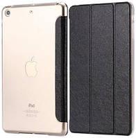 Чохол для планшета Mooke Mock Case Apple iPad Mini 4 Black