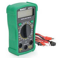 Мультиметр Baku A830L