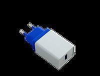 Адаптер QC3.0 Fast Charge USB AR 60, фото 1