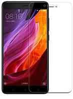 Захисне скло 1TOUCH 2.5 D Xiaomi Redmi 4X