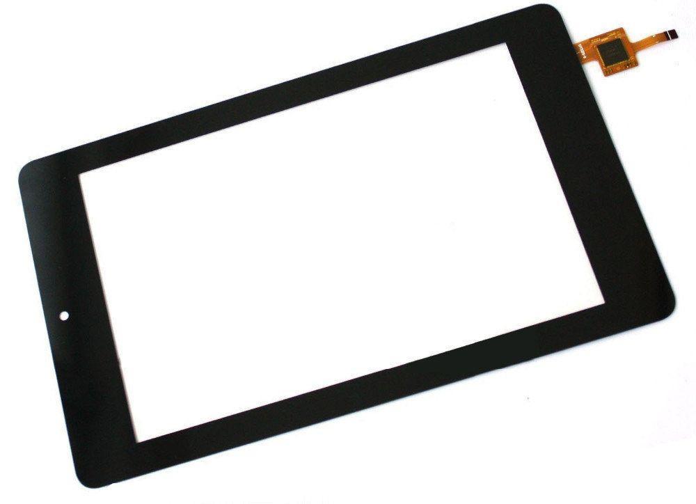 Сенсор (тачскрин) Acer Iconia ONE 7 B1-730HD Black
