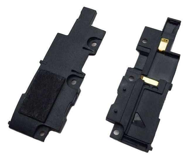Динамик Asus ZenFone 2 (ZE500CL) Полифонический (Buzzer)