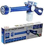 Ручной распылитель воды Ez Jet Water, фото 2