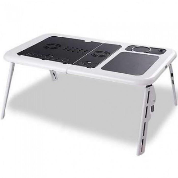 Столик для ноутбука E-Table LD09
