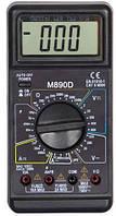 Мультиметр Digital M890D