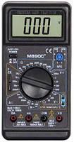Мультиметр Digital M890C+