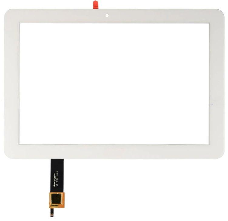 Сенсор (тачскрин) Acer Iconia Tab 10 A3-A20 White