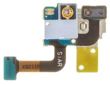 Шлейф Samsung G960F Galaxy S9 / G965F Galaxy S9 Plus з датчиком наближення
