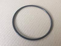 Кольцо уплотнительное оси балансира МАЗ 122-130-46-2-3