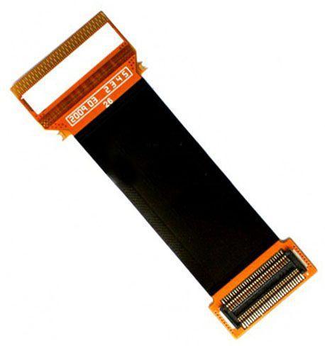 Шлейф Samsung B820 межплатный