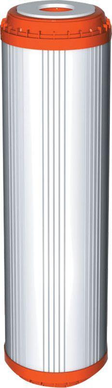 Угольный картридж для воды Aquafilter FCCBHD20BB