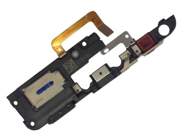 Динамик Huawei Honor 7 Lite NEM-L21 / Honor 5C NEM-L51 Полифонический (Buzzer)