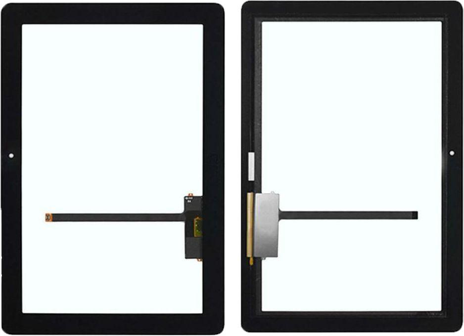 Сенсор (тачскрин) Huawei MediaPad 10 Link plus S10-231u Black