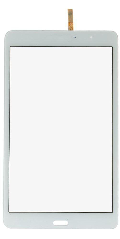 Сенсор (тачскрин) Samsung Galaxy Tab Pro T320 8.4 Wi-Fi White