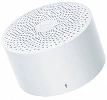 Колонки акустичні Xiaomi Mi Compact Speaker 2 White (QBH4141)