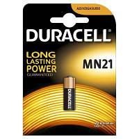 Батарейка Duracell A23 (MN21) 1шт