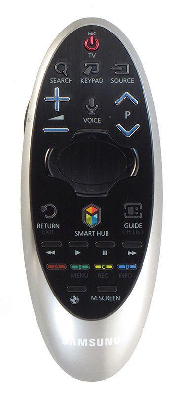 Пульт для телевизора Samsung BN59-01181B (SMART TOUCH) Original