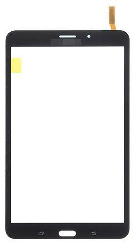 Сенсор (тачскрин) Samsung Galaxy Tab 4 T331 8.0 3G Black