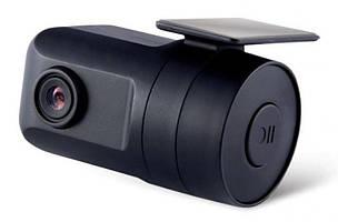 Відеореєстратор Gazer F715 Black