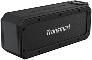 Колонки акустичні Tronsmart Element Force+ SoundPulse