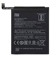 Аккумулятор Xiaomi Redmi 5 / BN35 (3300 mAh) 12 мес. гарантии, фото 1