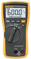 Мультиметр (тестер) Fluke 113