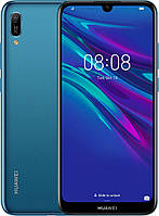 Huawei Y6 2019 DS Saphire Blue