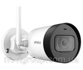 ¶4 Мп вулична Wi-Fi відеокамера з Micro SD картою IPC-G42P