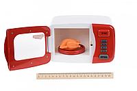 Детская игрушечная микроволновая печь  3214Ut