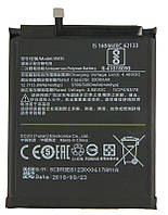 Аккумулятор Xiaomi Mi8 / BM3E (3300 mAh), фото 1